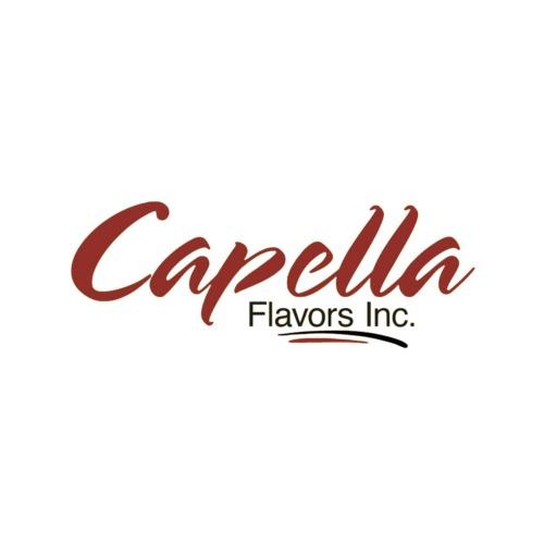 Capella Flavors Logo