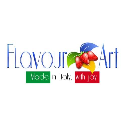 Flavour-Art Logo