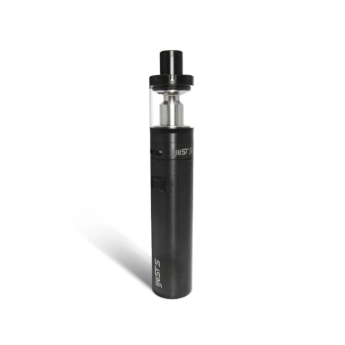 Eleaf iJust-S Kit Black
