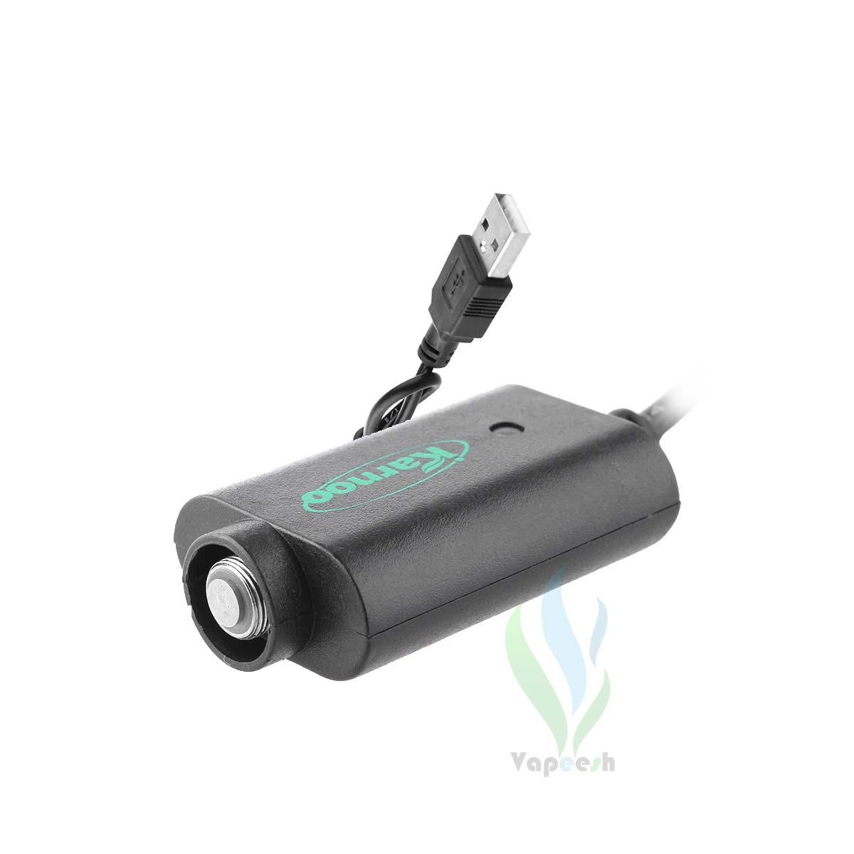 eGo Karnoo USB Charger