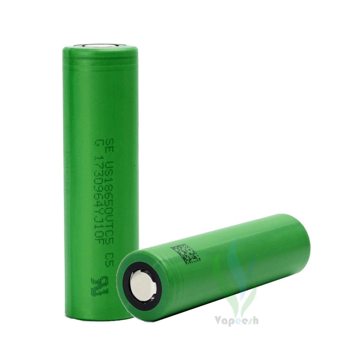 Sony Battery 18650 VTC5